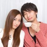 普段のデートに変化を!彼氏と円満に過ごすための家デートのすすめ!のサムネイル画像