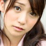 【老け顔】元AKBの大島優子に年齢詐称疑惑が浮上!本当の年齢は?のサムネイル画像