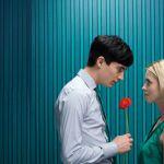 【東京近郊】告白にぴったりのロマンチックなデートスポットまとめのサムネイル画像