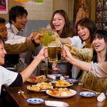 【名古屋】ブームの街コンに参加しよう!おすすめ街コンまとめのサムネイル画像