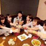 【札幌】食べて話して楽しく出会おう!札幌のおすすめ街コンまとめのサムネイル画像