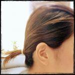 トリートメントでつやつやヘアーに☆髪にオイルはこんなに使える!のサムネイル画像