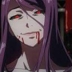 【東京グール】赫子(かぐね)の仕組み・種類・強さなどを徹底解明!のサムネイル画像