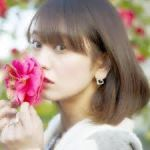 """脊山麻理子アナの離婚理由は""""W不倫""""だった?!示談金100万円?!のサムネイル画像"""