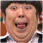 ああいやだ!二重顎ができてしまった時の解消法をご紹介しますのサムネイル画像
