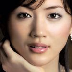 PanasonicカメラのCMの綾瀬はるかが可愛すぎる件についてのサムネイル画像