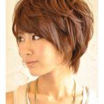 今流行っているショートヘアを分析!女性の魅力的な髪型を紹介のサムネイル画像