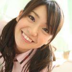 気配り上手と評判の良い大島優子さんの性格に追及してみました!のサムネイル画像