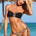 人と被りたくない人必見!可愛い海外ブランドの水着を一挙公開★のサムネイル画像