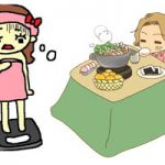 むくみに良い食べ物はこれだ!!逆にむくみやすい食べ物は!?のサムネイル画像