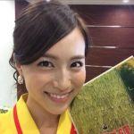 【美人すぎるAD】笹川友里アナウンサー、現在の悲惨な状況を公開のサムネイル画像