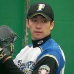 ハンカチ王子から10年!引退危機!?注目される斎藤佑樹投手!のサムネイル画像