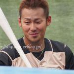 【日ハム】中田翔選手の登場曲に注目してみた!【プロ野球】のサムネイル画像