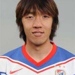 元日本サッカー代表中村俊輔選手が経験した人種差別とは?!のサムネイル画像