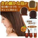 白髪染めヘアカラートリートメント売れ筋ランキングを徹底調査!のサムネイル画像
