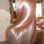 美髪になりたい人必見!!正しいヘアケアで天使の輪を手に入れよう!のサムネイル画像