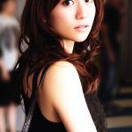 AKB48卒業後の大島優子の活躍がめまぐるしい!!連ドラも出演!のサムネイル画像