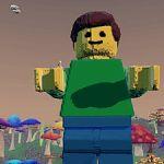 レゴブロックの世界をゲームで楽しもう!人気レゴゲーム一挙紹介!のサムネイル画像