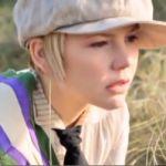胸キュン☆女の子らしさが際立つボーイッシュファッションのススメのサムネイル画像