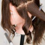 巻き髪は初心者でも簡単にできる!巻き髪を簡単にこなすコツと注意点のサムネイル画像