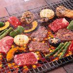 BBQでグリルしてしても美味しい食材!?差し入れにうれしい食材は?のサムネイル画像