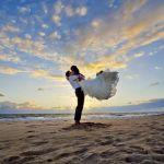 そろそろ考えるとき。彼氏と結婚したいときはどうすればいいの?のサムネイル画像