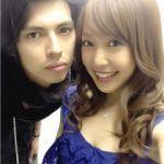 浮気性で有名なアレクサンダーの妻、実業家・川崎希がすごい!のサムネイル画像