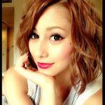 【ダレノガレ明美】約3年専属モデルを務めてきた「JJ」を卒業!のサムネイル画像