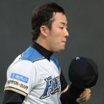 鳴り物入りで入団した斎藤佑樹投手。現在の状況がマズすぎる!のサムネイル画像
