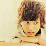 イケメンKis-My-Ft2藤ヶ谷太輔の性格はやはりイケメン!?新たな顔?のサムネイル画像