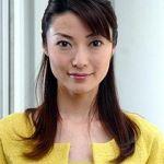 自ら命を絶った美人アナ川田亜子さん。陰に潜む謎の真相とは…?のサムネイル画像