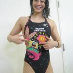 【まだまだ人気!】ハイレグタイプの競泳水着が人気の理由とは?のサムネイル画像