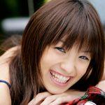 【ファン必見】笑顔がキュートな南明奈!セクシー水着姿まとめ!のサムネイル画像