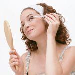 えっ?!私って化粧濃い?男女で感じる濃い化粧は違いすぎる!のサムネイル画像