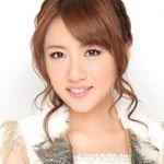 【AKB48・高橋みなみ】Mステでマジック失敗!リベンジに挑む?!のサムネイル画像