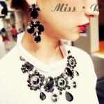 おしゃれなアクセサリー☆ネックレスをブランド別にご紹介!のサムネイル画像