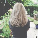 明るい髪色にしたいならアッシュに挑戦!・・・アッシュって何色?のサムネイル画像