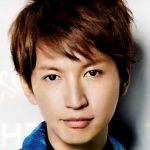 関ジャニ∞大倉忠義の実家が凄かった!まさかのあそこのお店!!のサムネイル画像