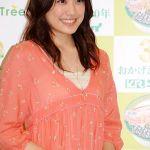 清純派女優、福田沙紀は水着NG?デビューから現在までの道のりのサムネイル画像