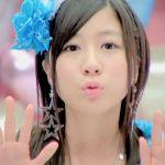 「えれぴょん」こと、元AKB48の小野恵令奈の現在の様子が深刻・・・のサムネイル画像