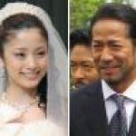 【祝】女児を出産!上戸彩と旦那HIROの出会い~現在までを探る!のサムネイル画像