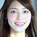 相武紗季さんのダイエット方法!ドラマでは美しい肢体を披露!のサムネイル画像