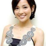 【おめでとう!】国仲涼子さん!相次ぐ女優の妊娠出産ラッシュのサムネイル画像