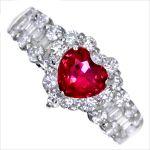宝石には意味がある、宝石言葉を知ってもっと宝石を楽しみたいのサムネイル画像