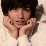 【ラブホリ先輩】中島健人の伝説がスゴい!【アイドルの鑑】のサムネイル画像