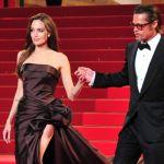 【画像多数】エレガント・セクシーなら黒いドレスで女王様のようにのサムネイル画像