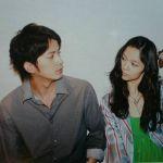 女優の宮崎あおいとV6の岡田准一に交際報道!過去にもあった!?のサムネイル画像