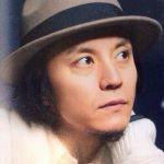 大人気!!関ジャニ∞ 渋谷すばるの髪型コレクション☆☆のサムネイル画像