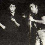親密で有名だった美輪明宏と三島由紀夫の本当の関係とは?恋人同士?のサムネイル画像