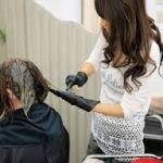 きれいで健康な髪を保つなら・・・カラーは美容院が絶対おすすめ!のサムネイル画像